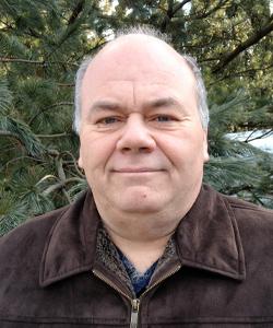 Kevin Dollak